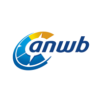 ANWB Contact Center